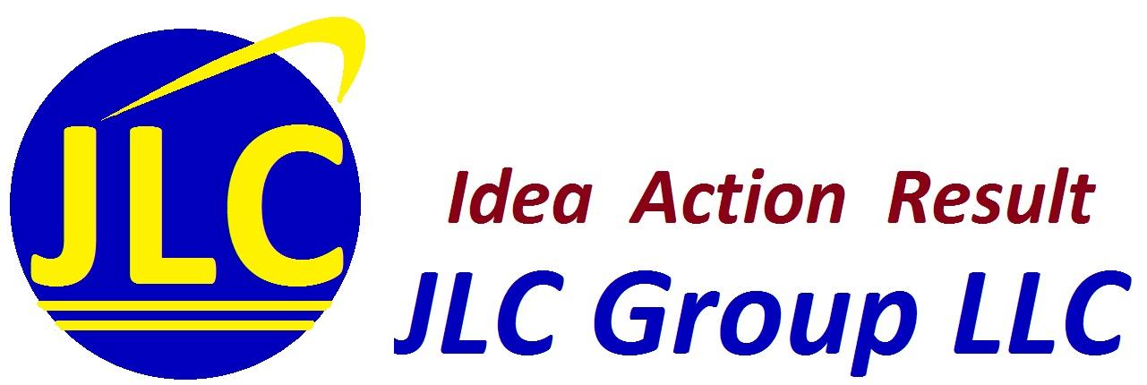JLC Group LLC - Global Sourcing <b>Solution</b> Provider